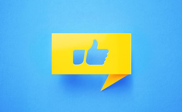 Quiz: Are You a Social Media Smarty?