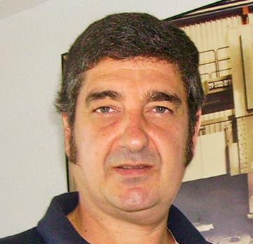 Mikel Valiente