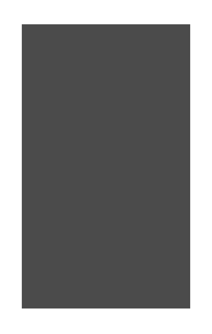 https://global-uploads.webflow.com/5e7465405df65d8590630a90/5ef829eab1675b0541cea61c_moonshot-logo-700x1100.png