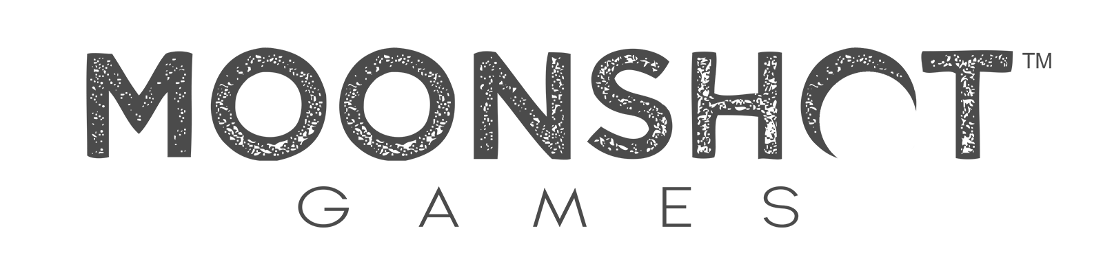 https://global-uploads.webflow.com/5e7465405df65d8590630a90/5f07a1547b93760c85b5c482_moonshot-logo-1600x400.png