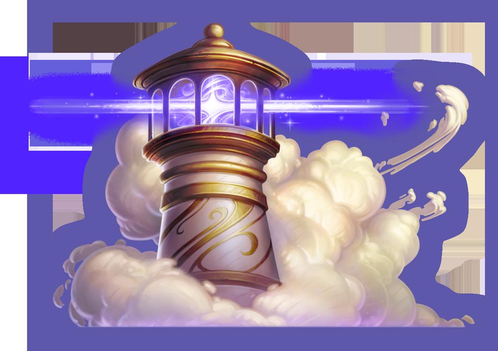 5f160e26383e4b25c3c69ca3_dreamhaven-logo