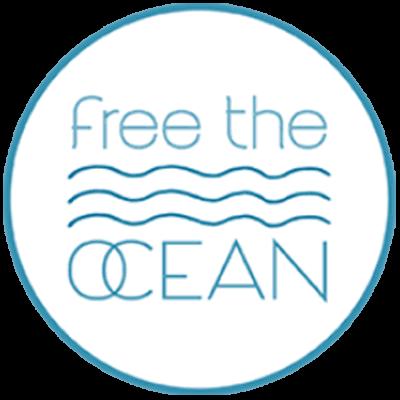 Free the Ocean