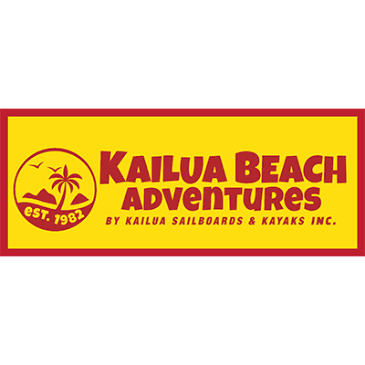 Kailua Beach Adventures
