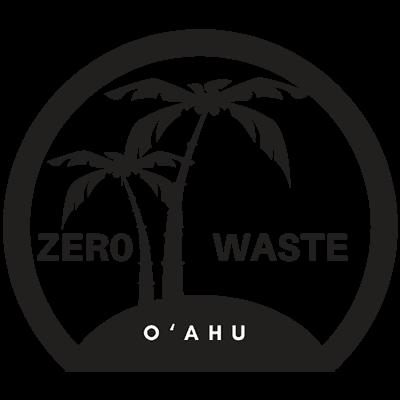 Zero Waste Oahu