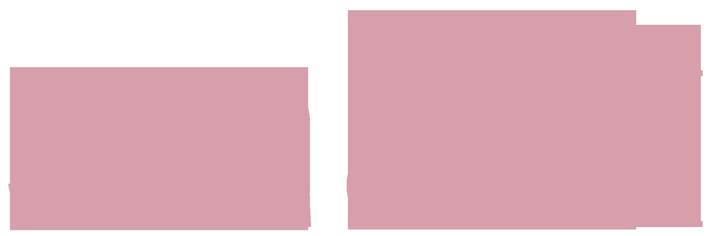 Saalt