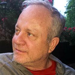 John Swale