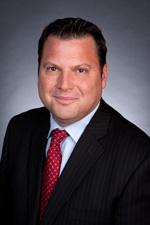 Peter J. Schulz