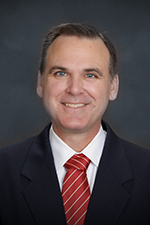 Michael E. Rogaski