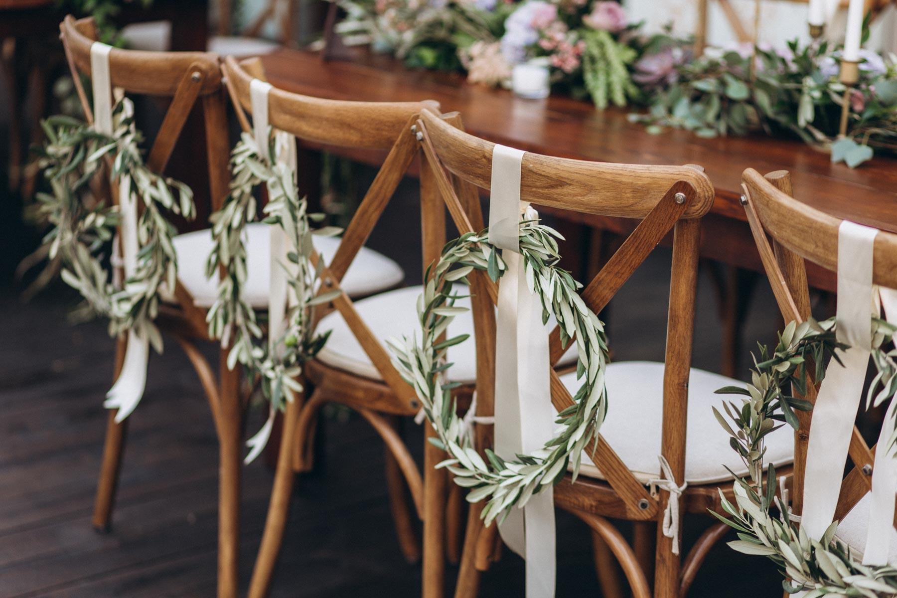 Hochzeitsplanung Österreich
