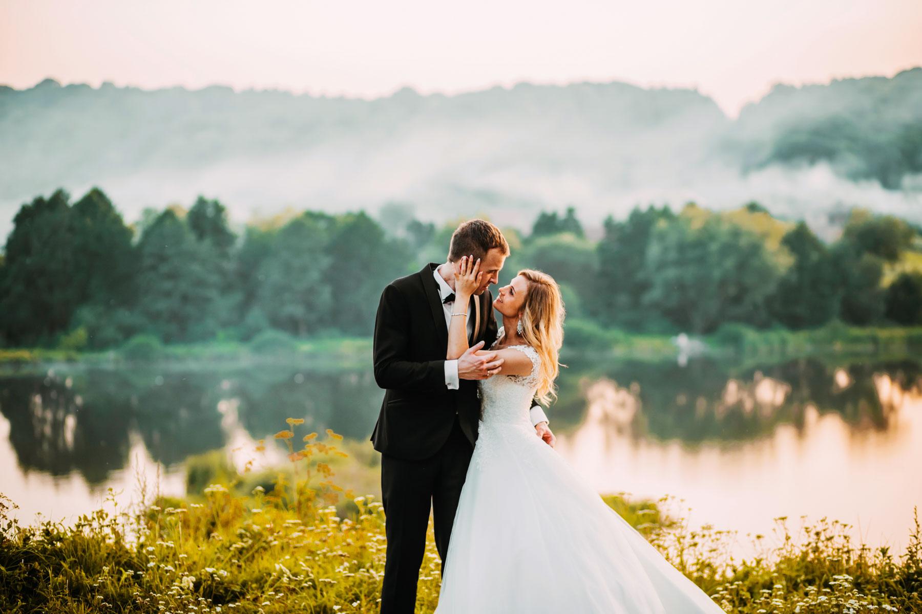 Fotografen für eure Hochzeit