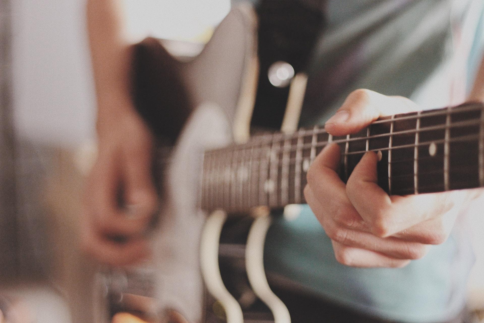 Musik für eure Hochzeit