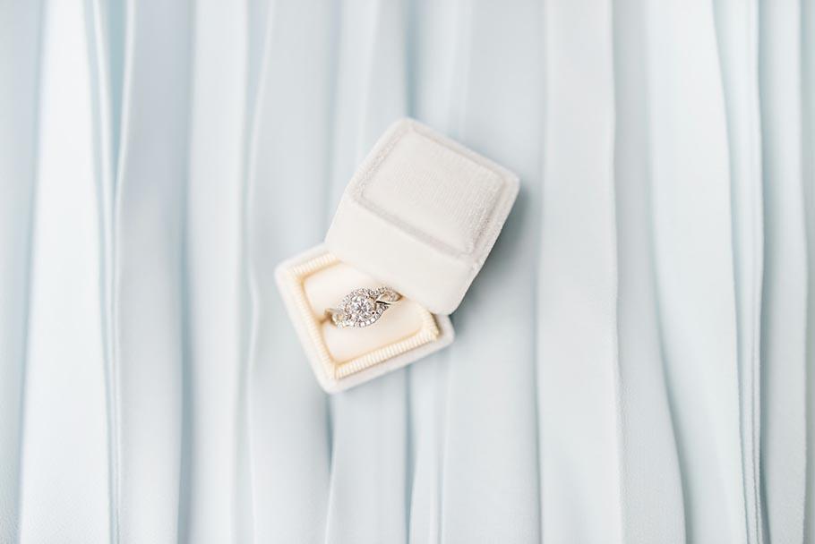 Verlovingsring | Bruiloftsplanning Oostenrijk