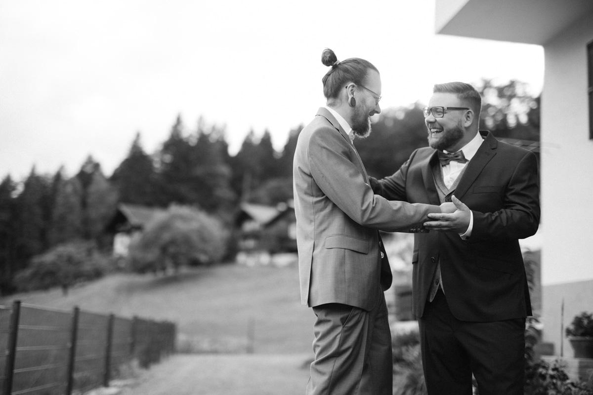 Hochzeitsfotograf Cornelius Lorünser