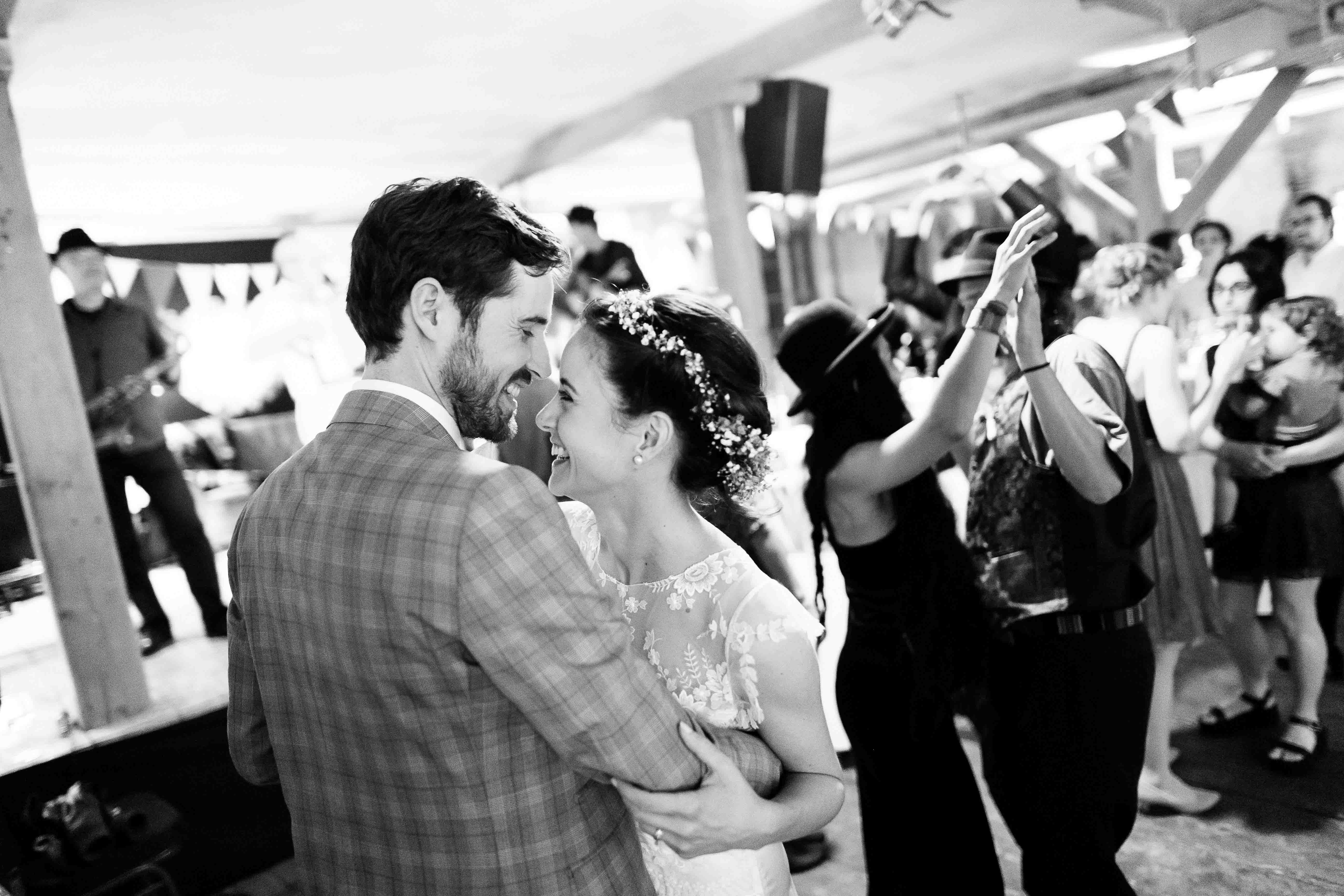 Hochzeitsfotograf Matthias Rhomberg