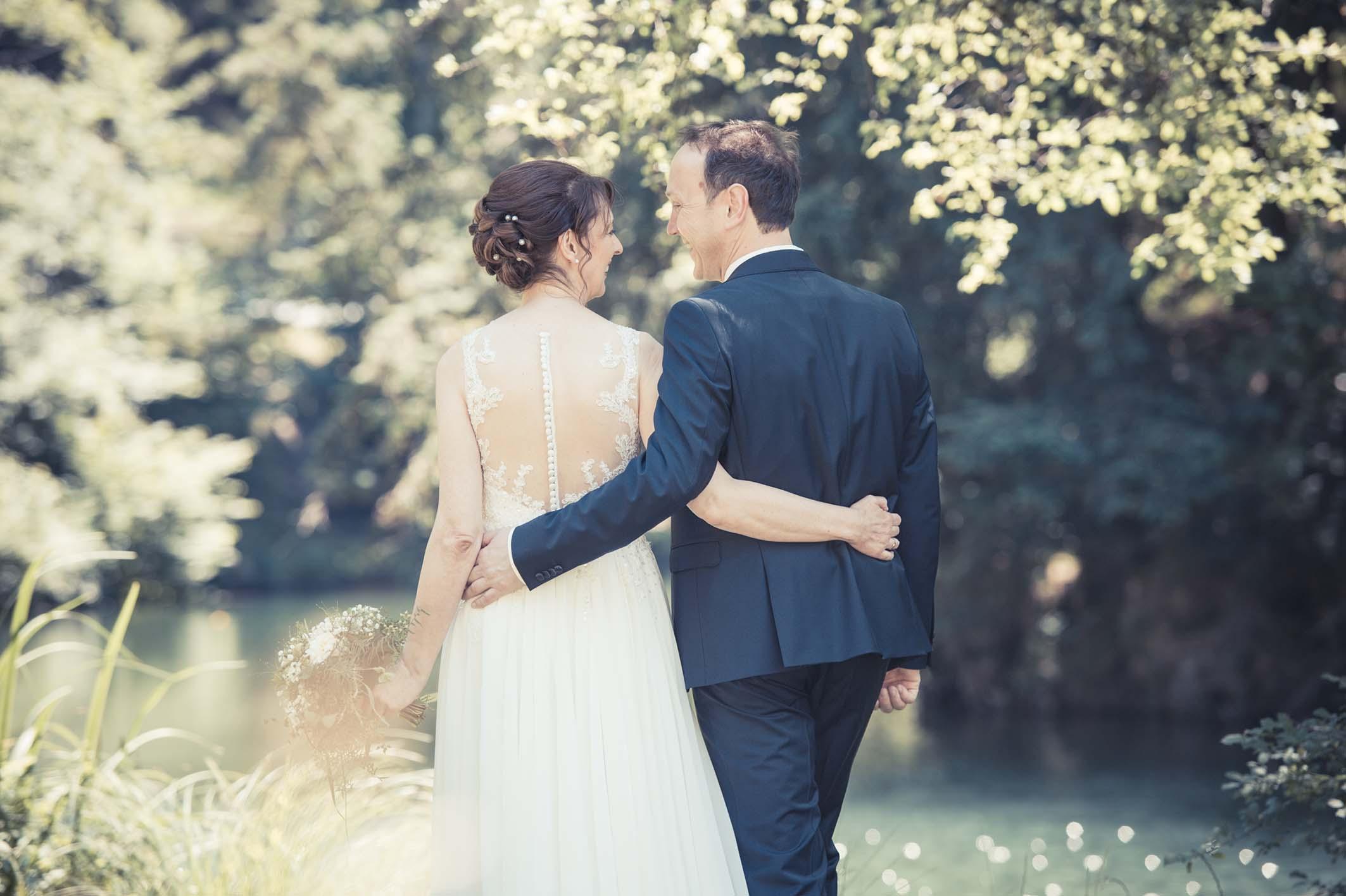 """Hochzeitsfotograf """"MEDIArt Photographie"""""""