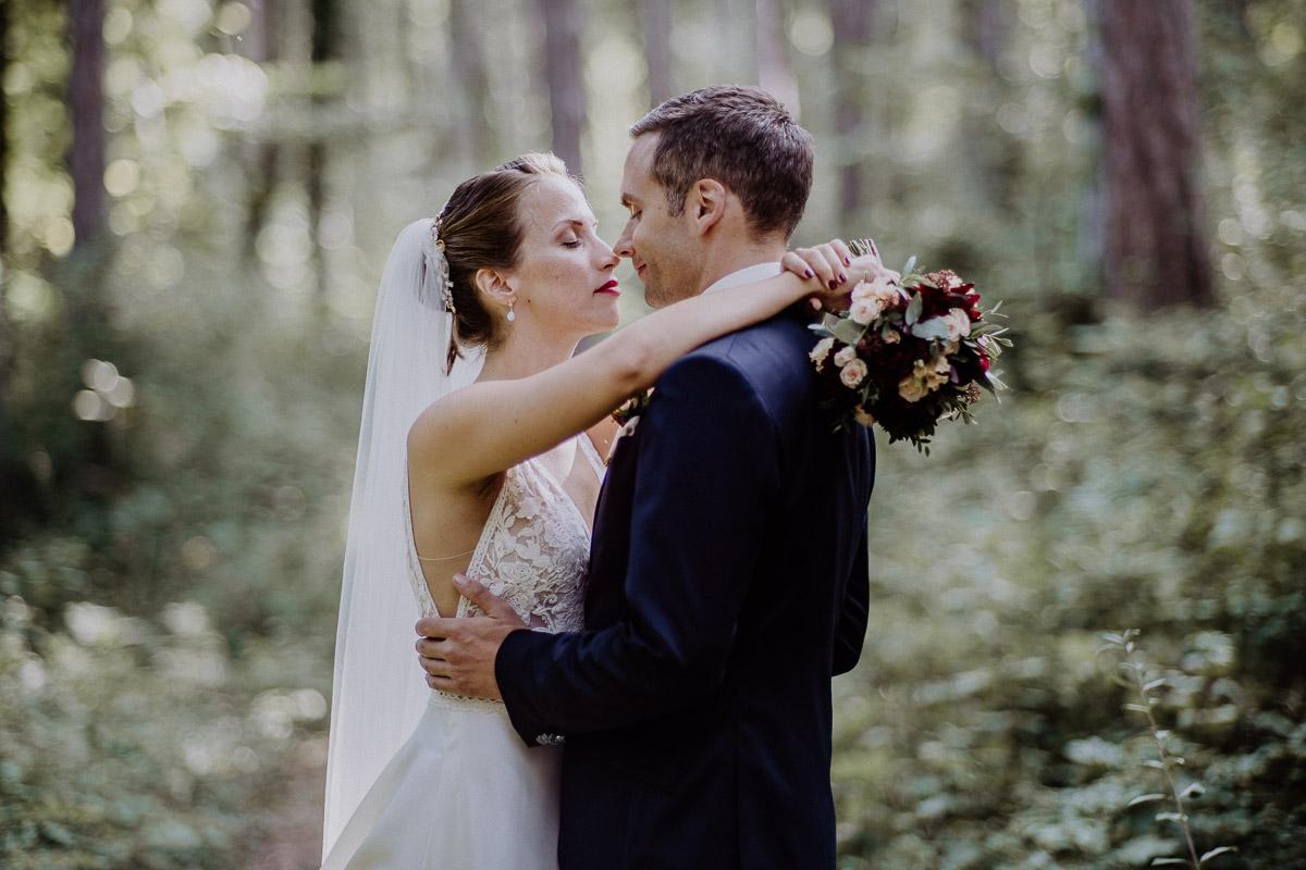 Kamerakinder Weddings | Hochzeitsfotografie & Videografie