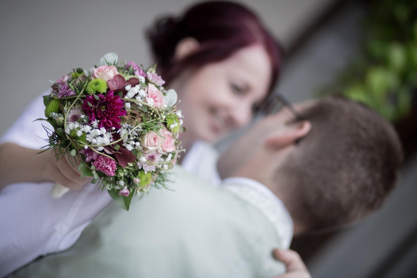 Hochzeitsfotograf Marco Zehetgruber