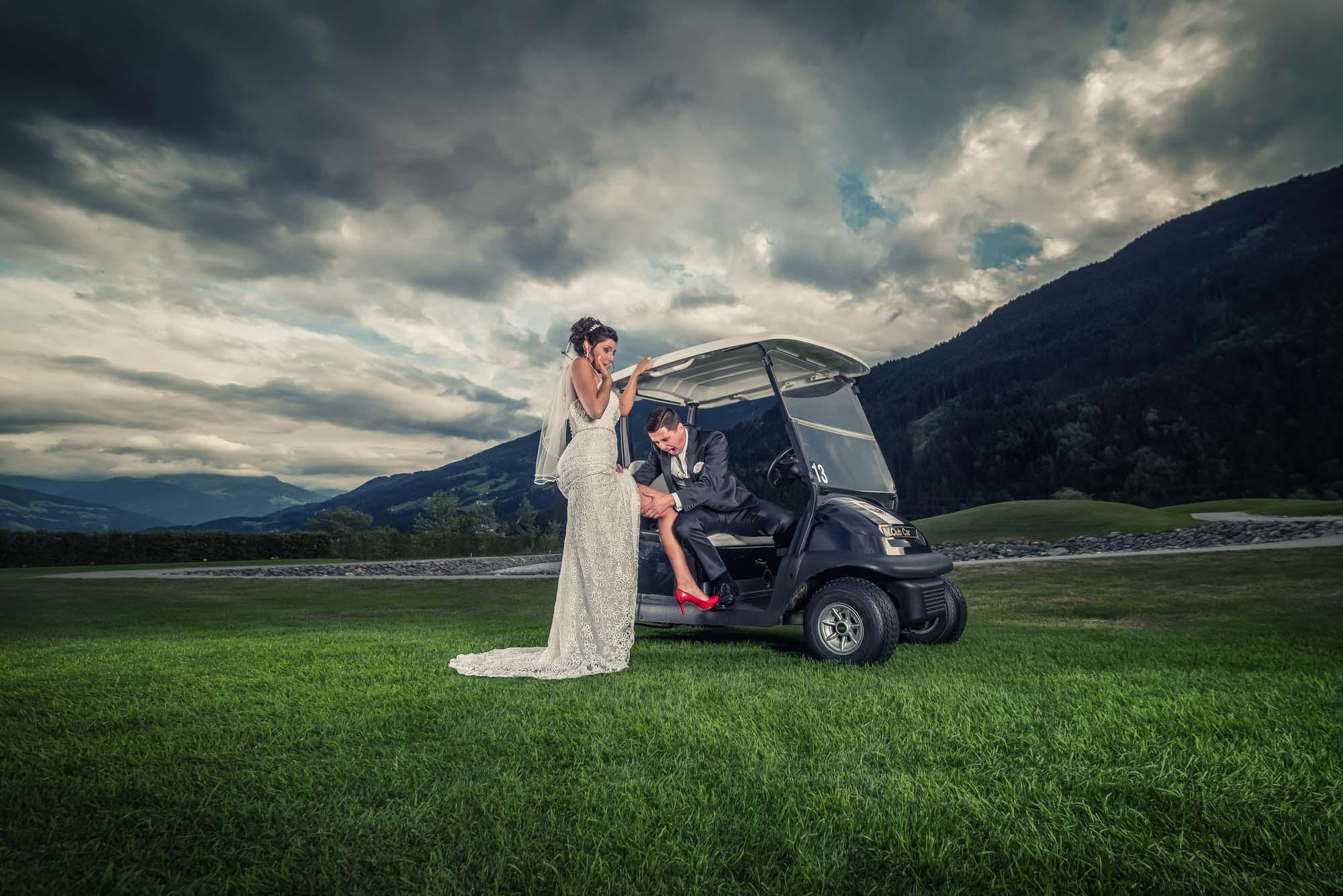 jbpictures – Hochzeitsfotografie