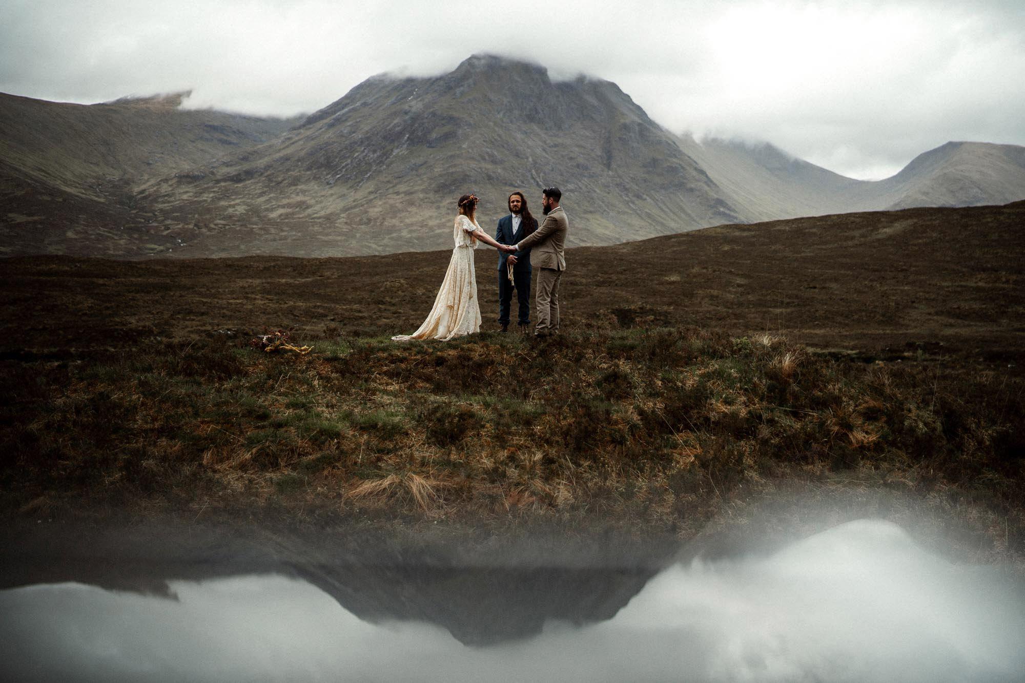 Hochzeitsfotografin Bettina Danzl