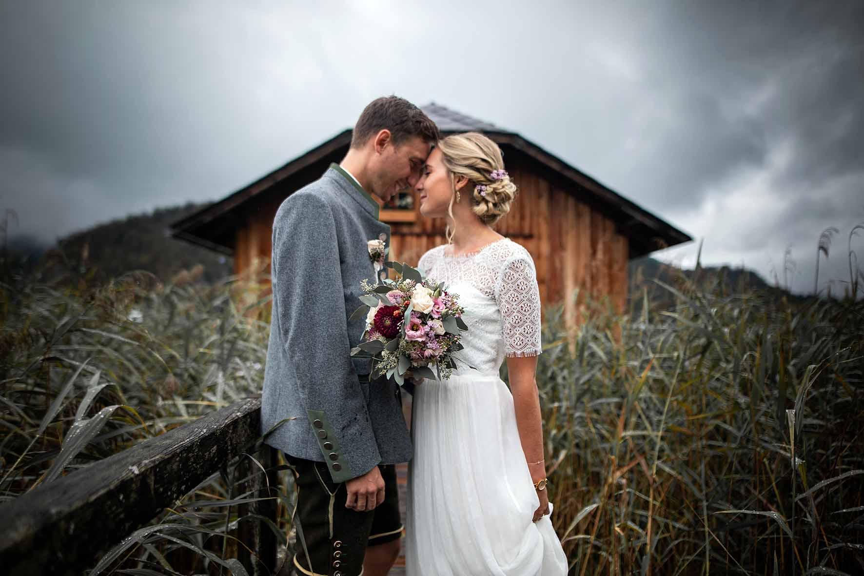 Hochzeitsfotografin Veronika Phillipp