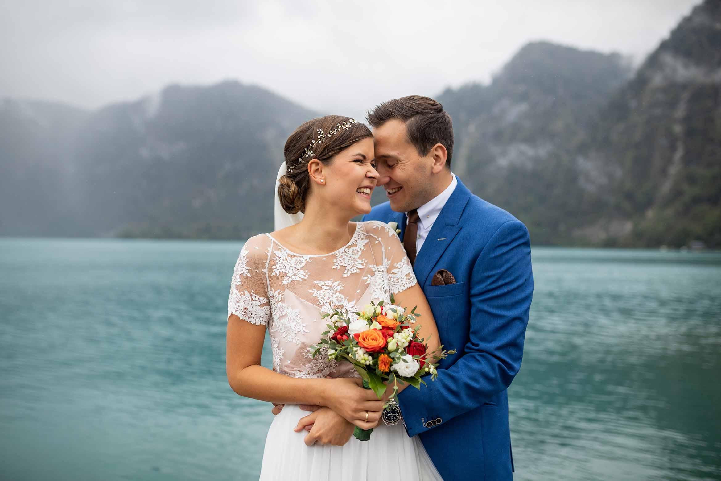 свадебный фотограф Veronika Phillipp
