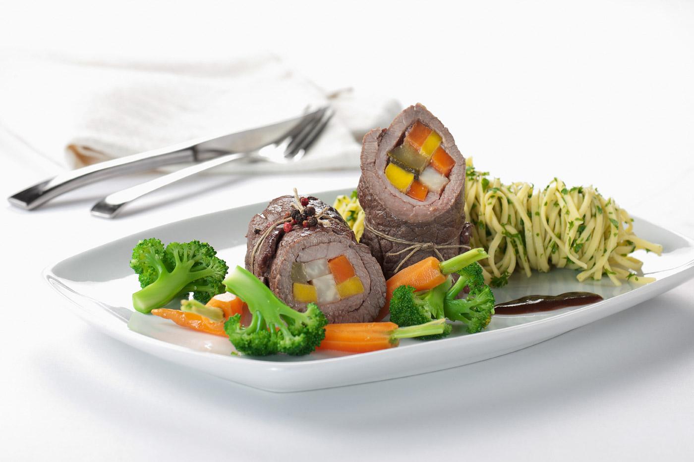 "Catering di nozze ""s'Kulinarium"