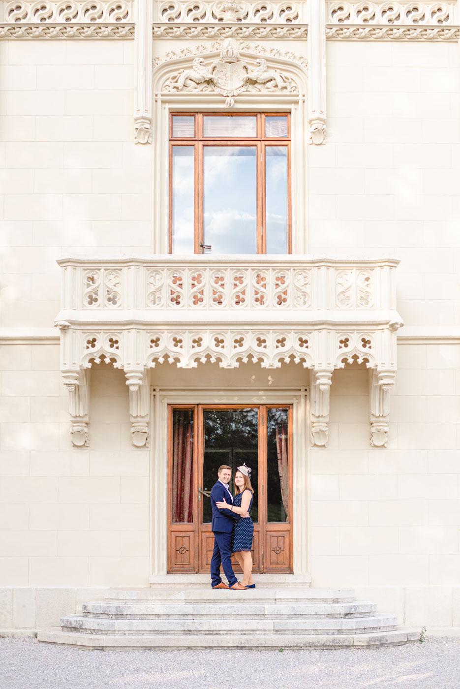 "Hochzeitsfotografen ""Lukas & Sophia"""