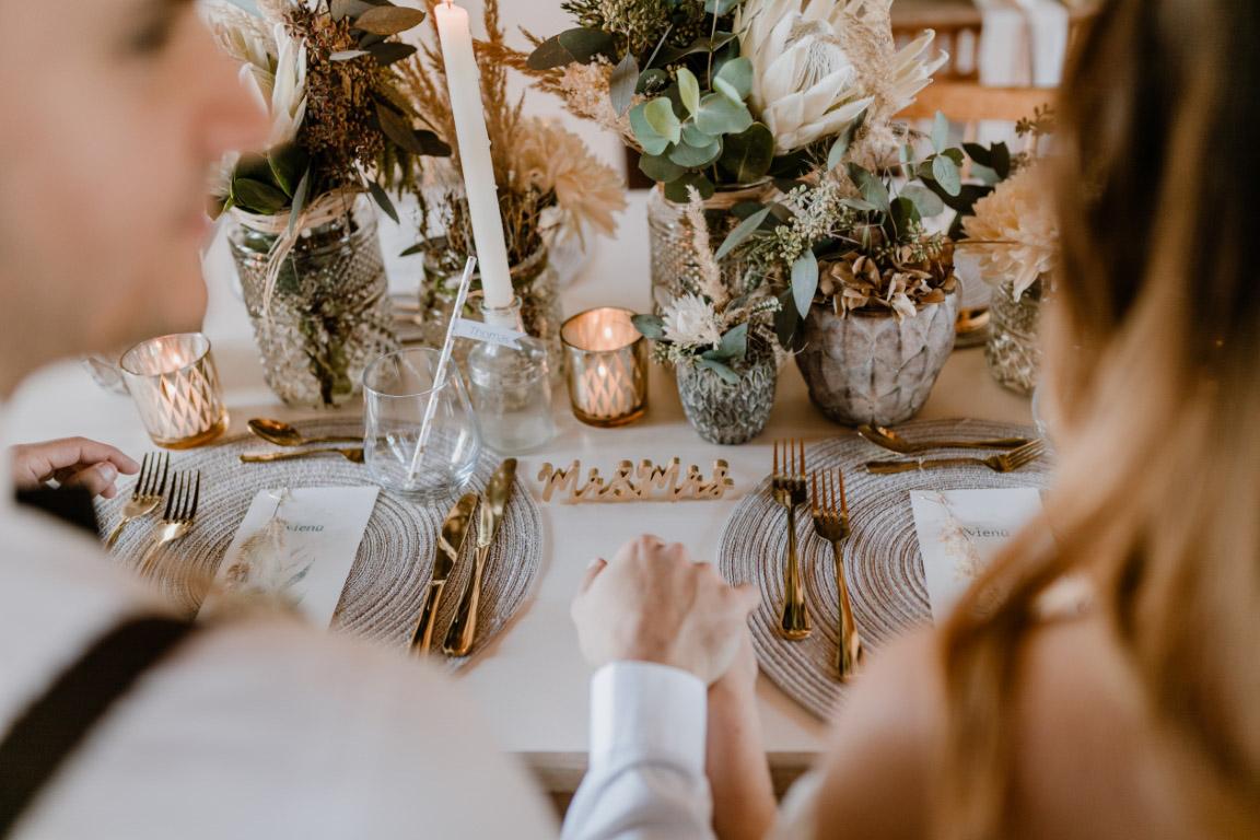 """Hochzeitsfotografin """"Fotografie Reichl"""""""