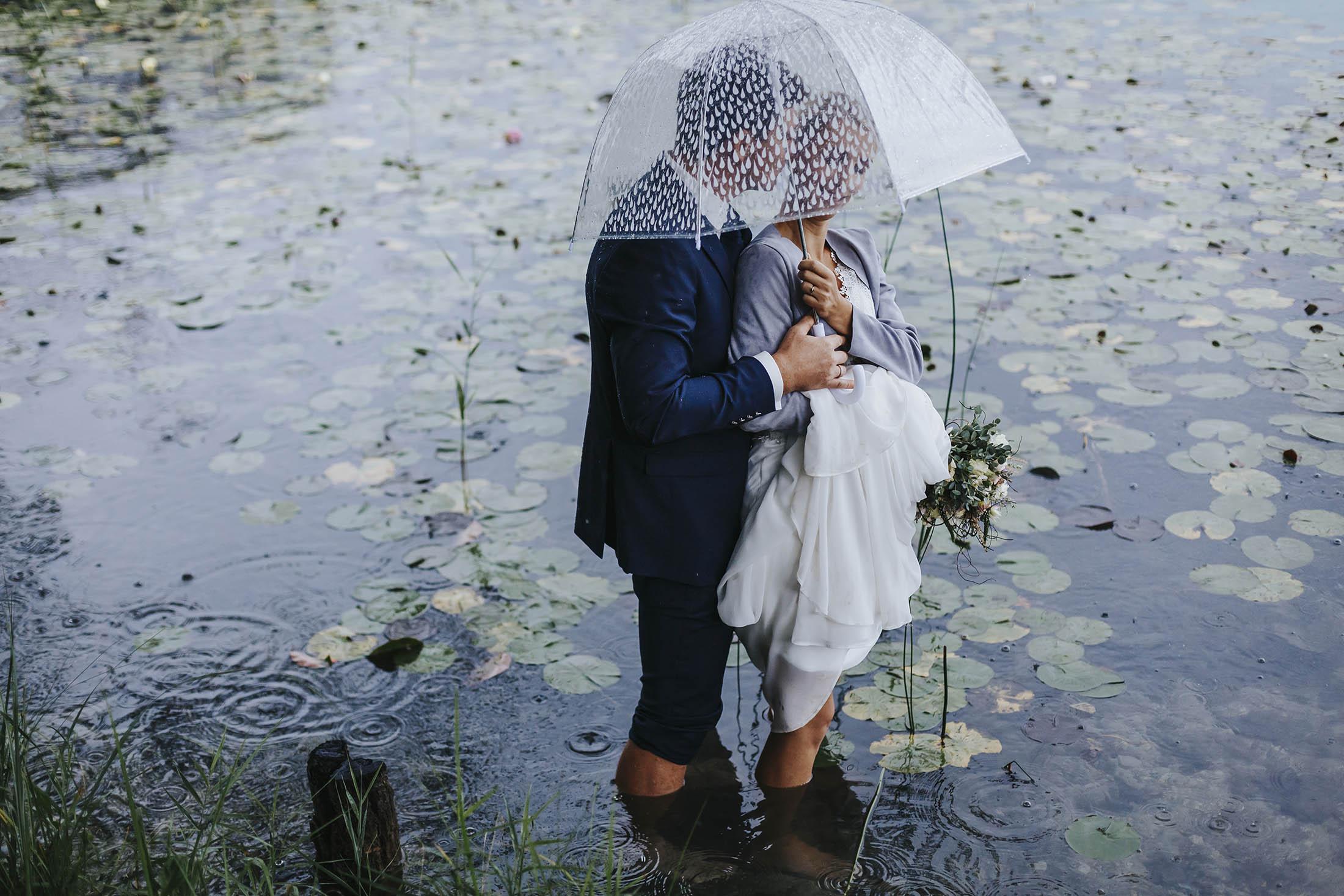Hochzeitsfotografin Marta Gillner
