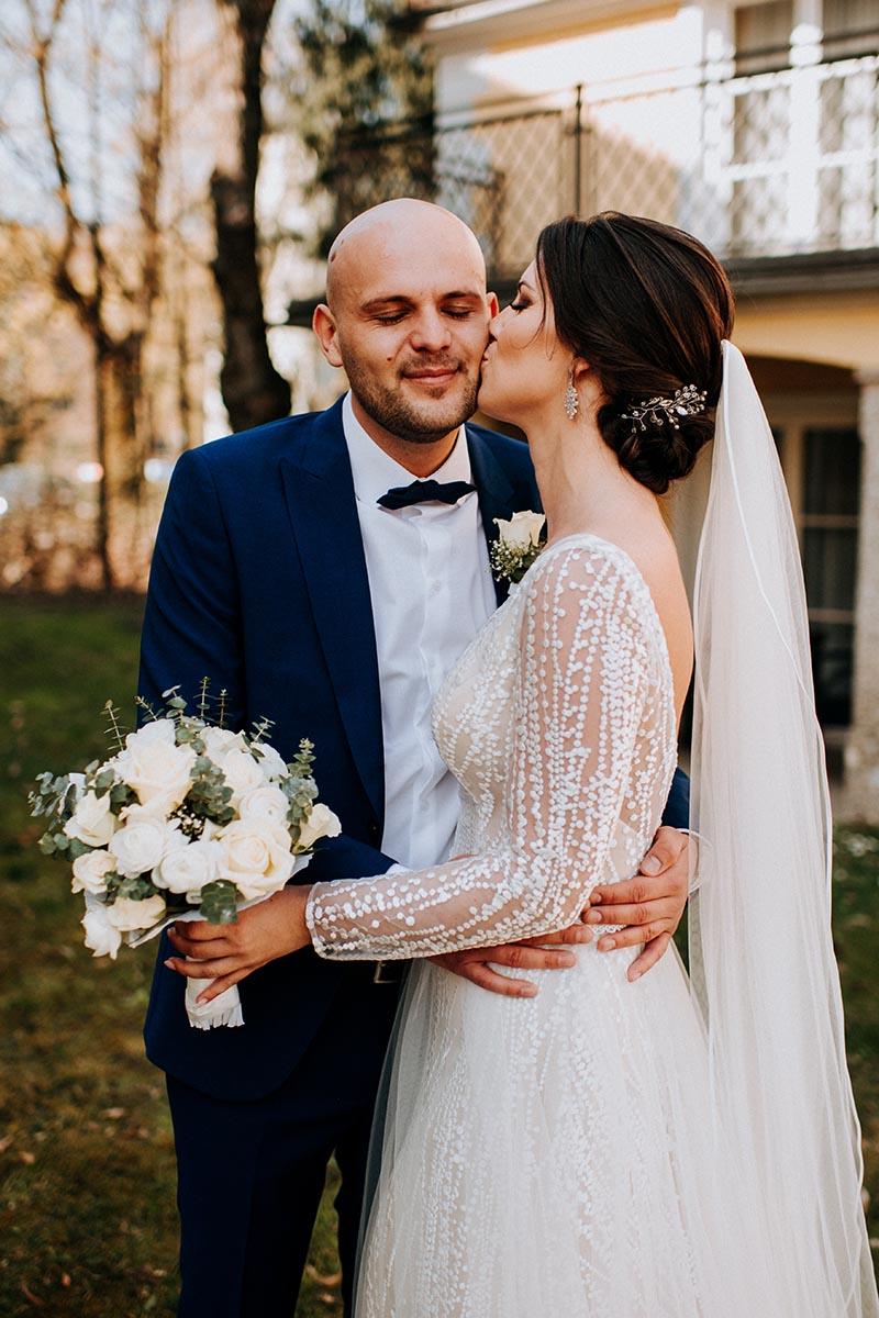 """Hochzeitslocation """"ARCOTEL Castellani"""""""