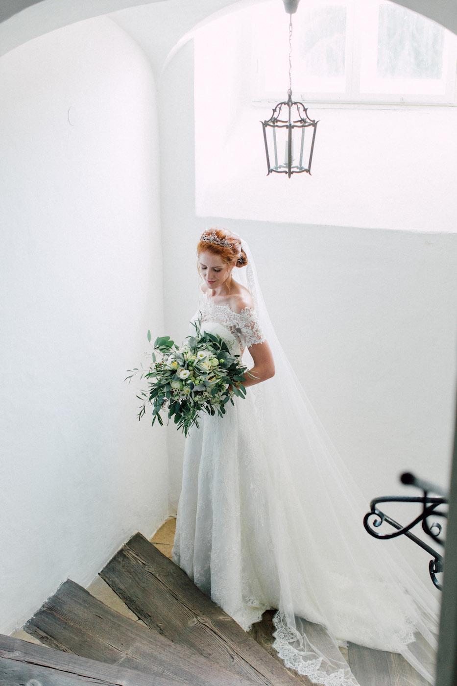 "Hochzeitslocation ""Schloss Gurhof"""