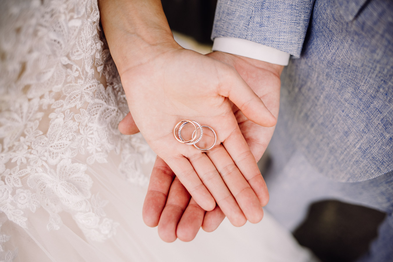 """Hochzeitsfotografin """"Sandblume"""""""