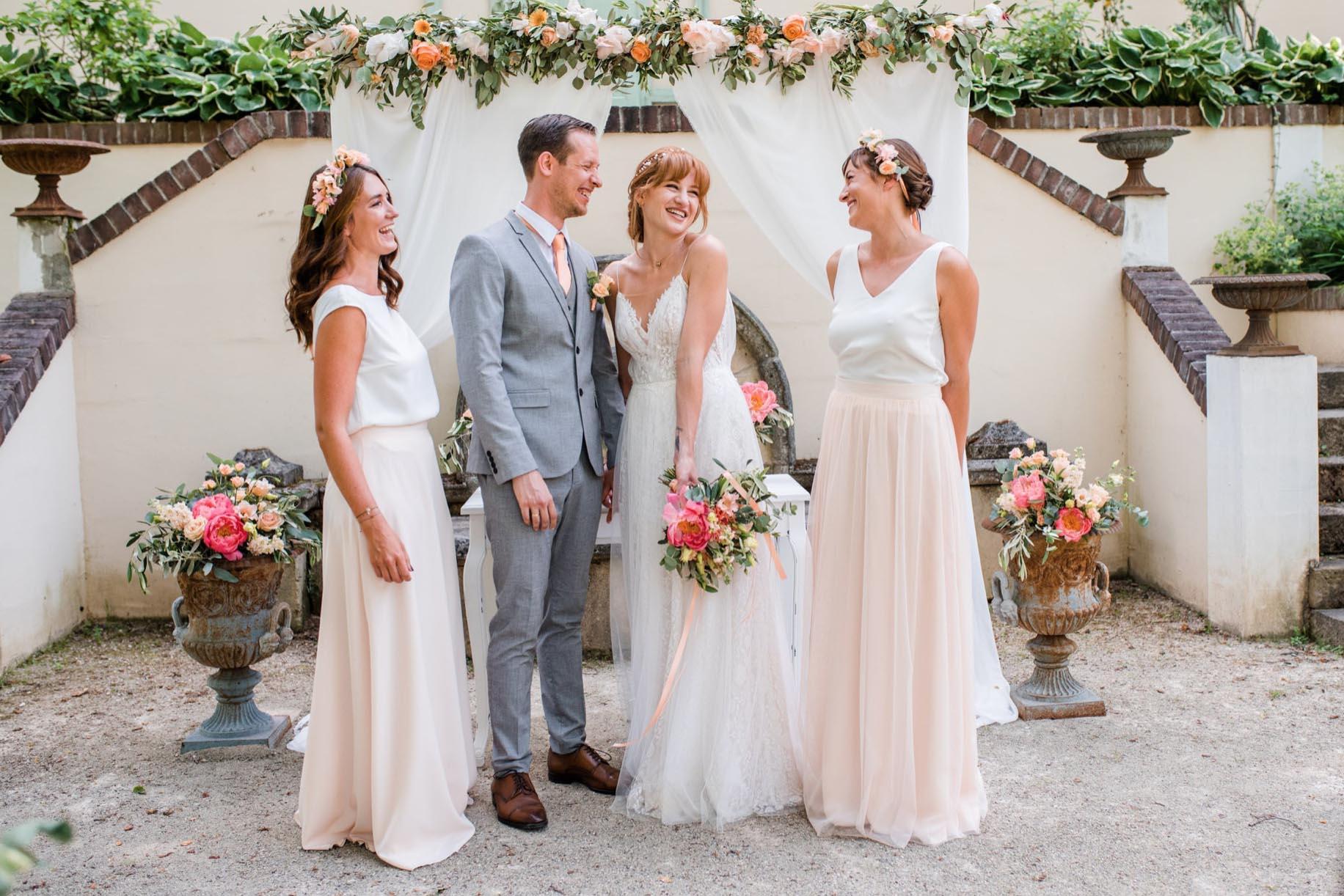 One Day | Hochzeitsplanerin