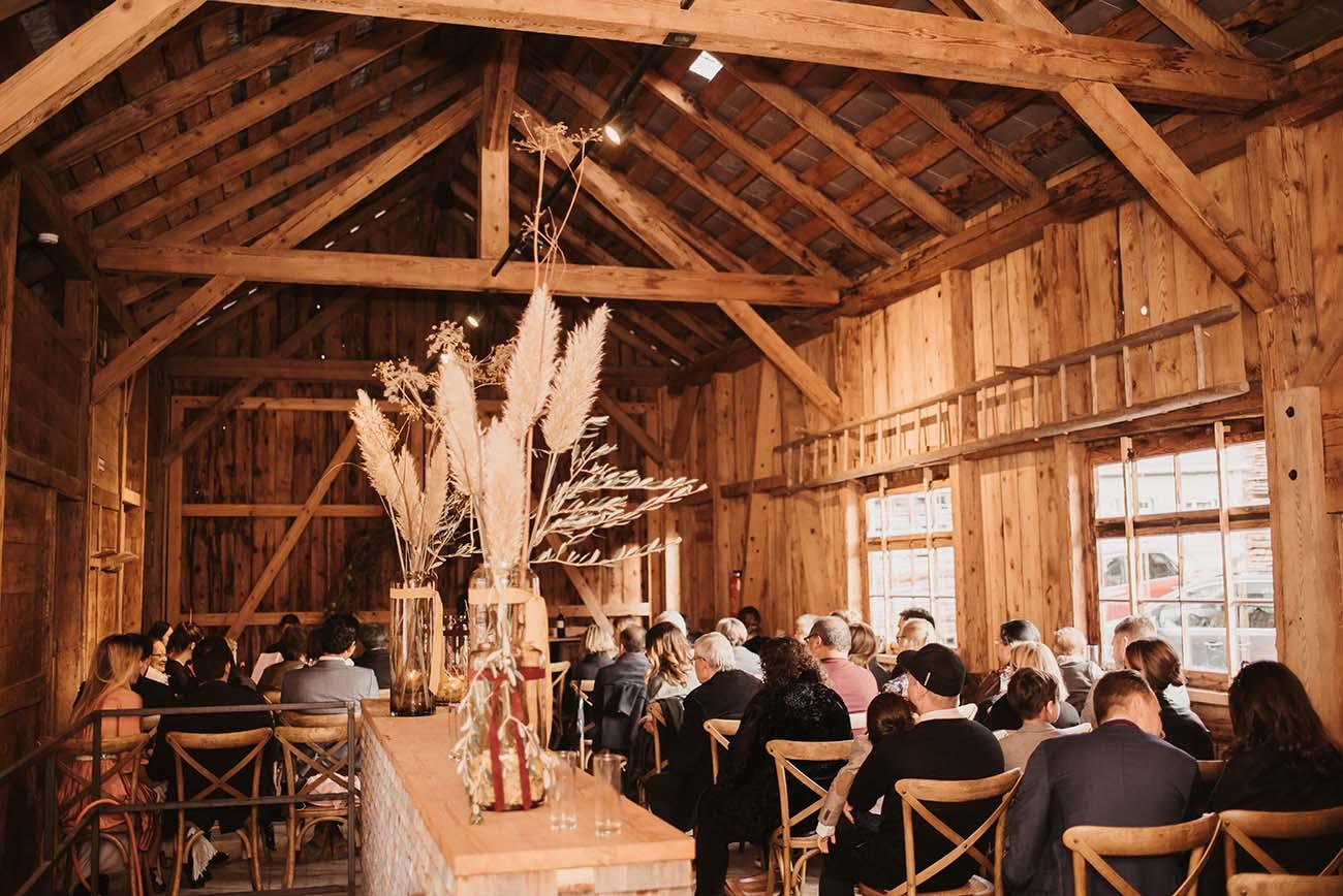 Liebeleih | Hochzeitsplanung & Wedding Design