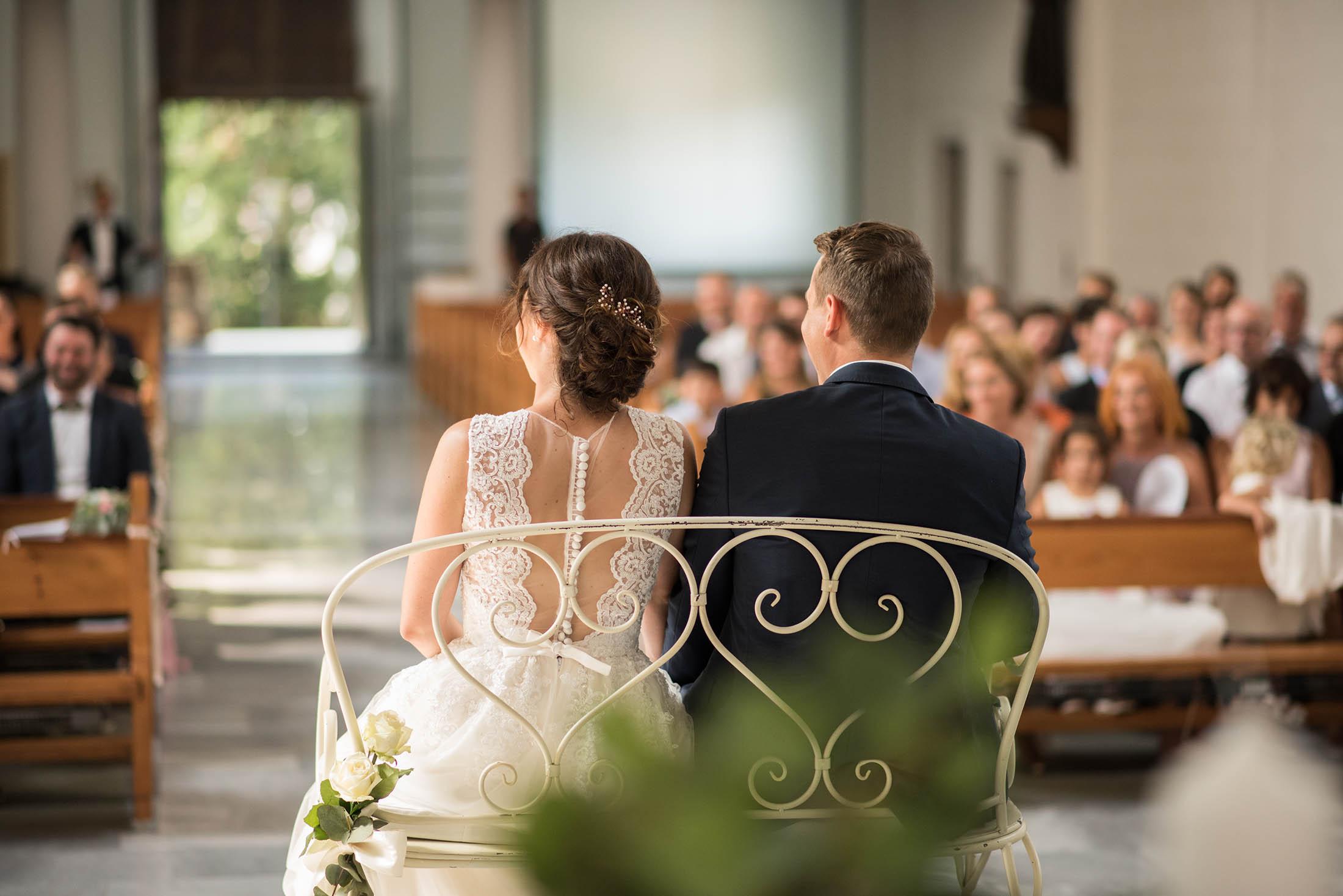 KathaVinum –Hochzeitsplanung