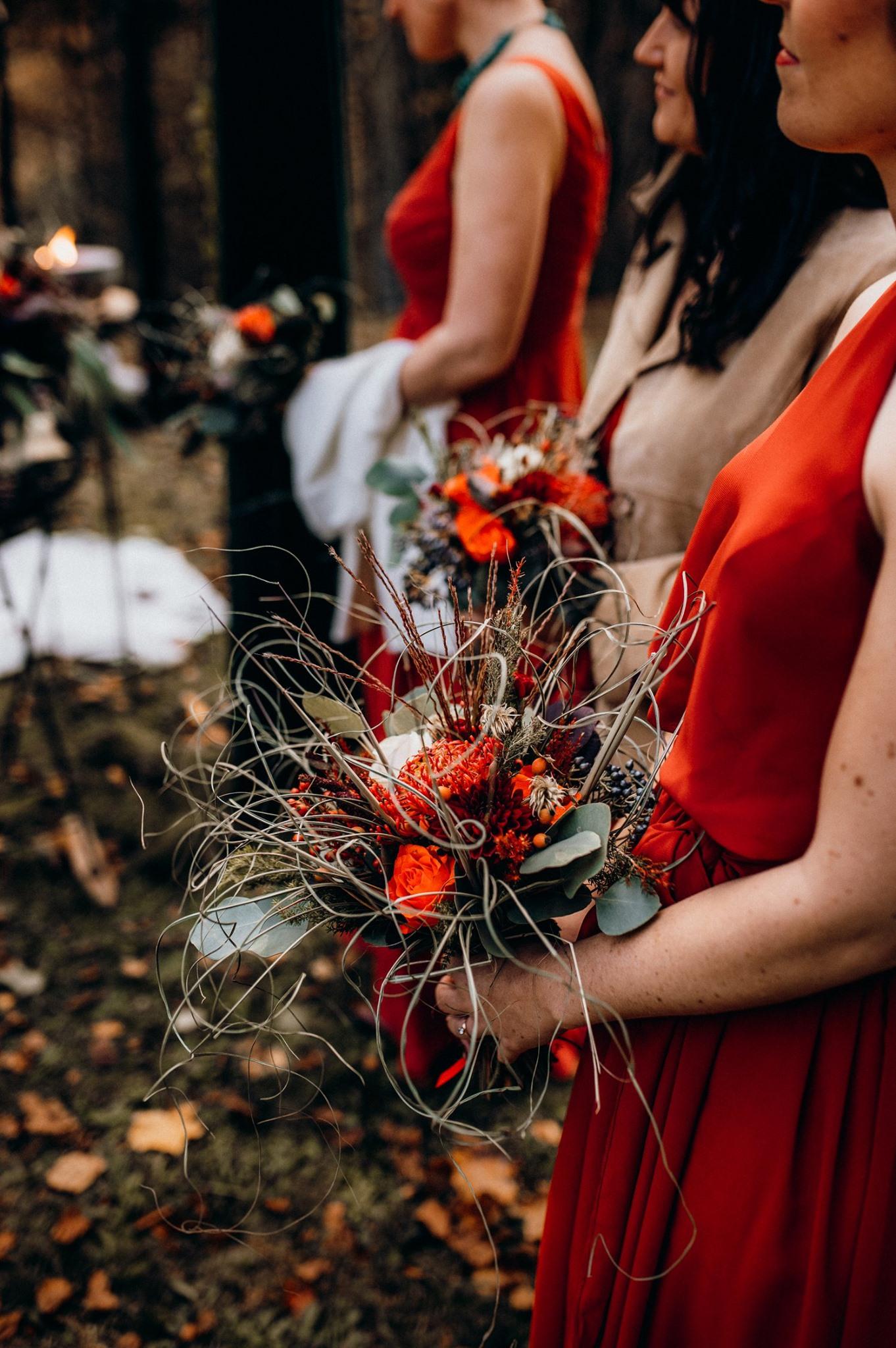 Liebeleih   Wedding Design