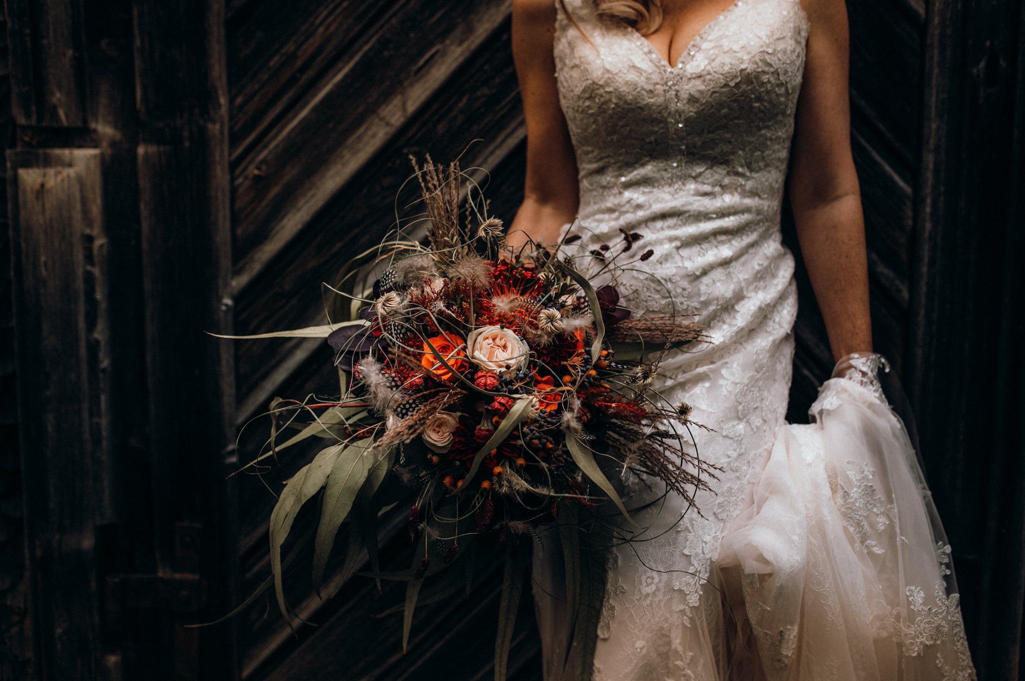 Liebeleih | Wedding Design