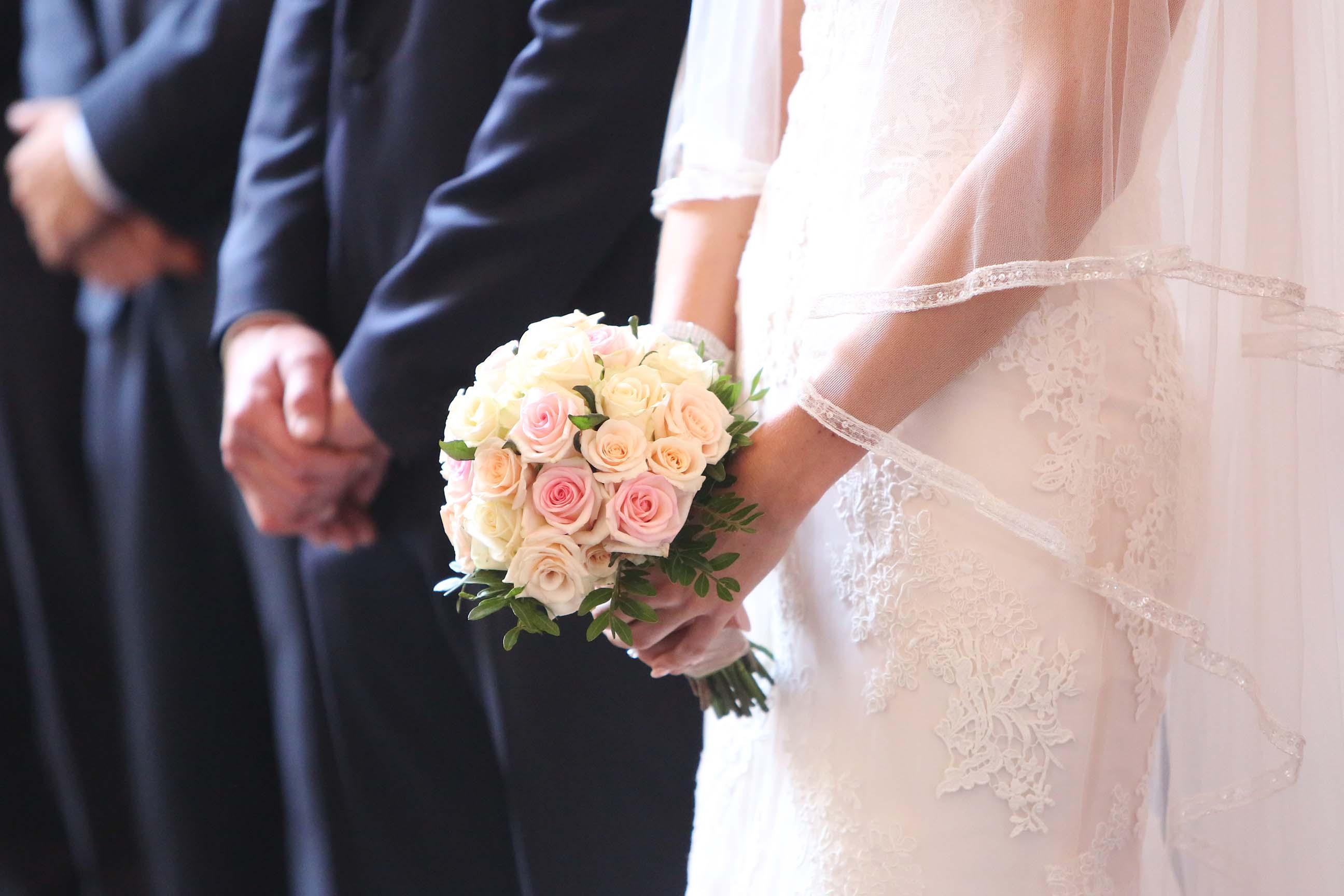 Blüte, Blatt & so | Hochzeitsdekoration & Floristik