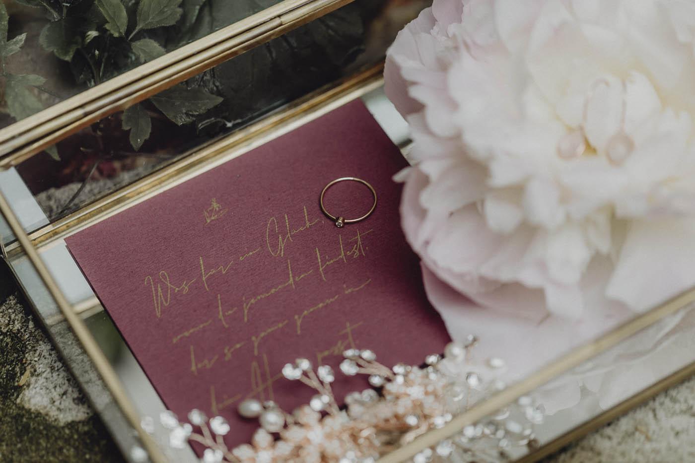 Florietta   Floristik für eure Hochzeit