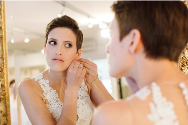 Bibi Rhomberg   Make-up-Artist