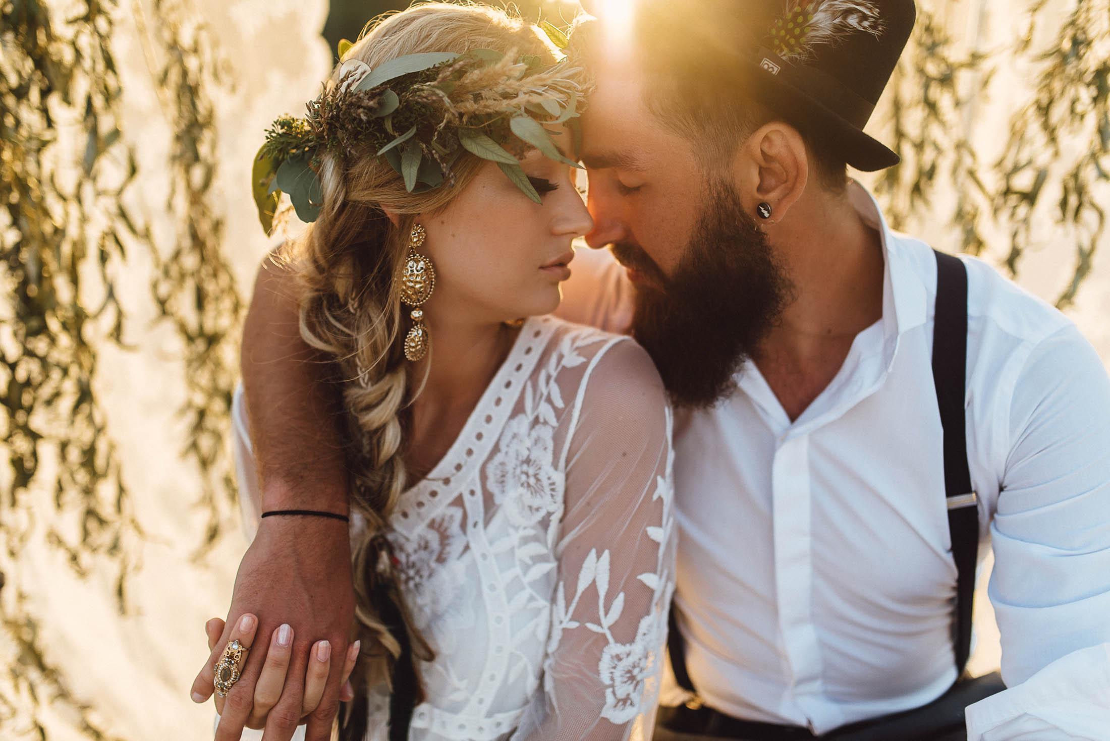 MF Weddingstyling