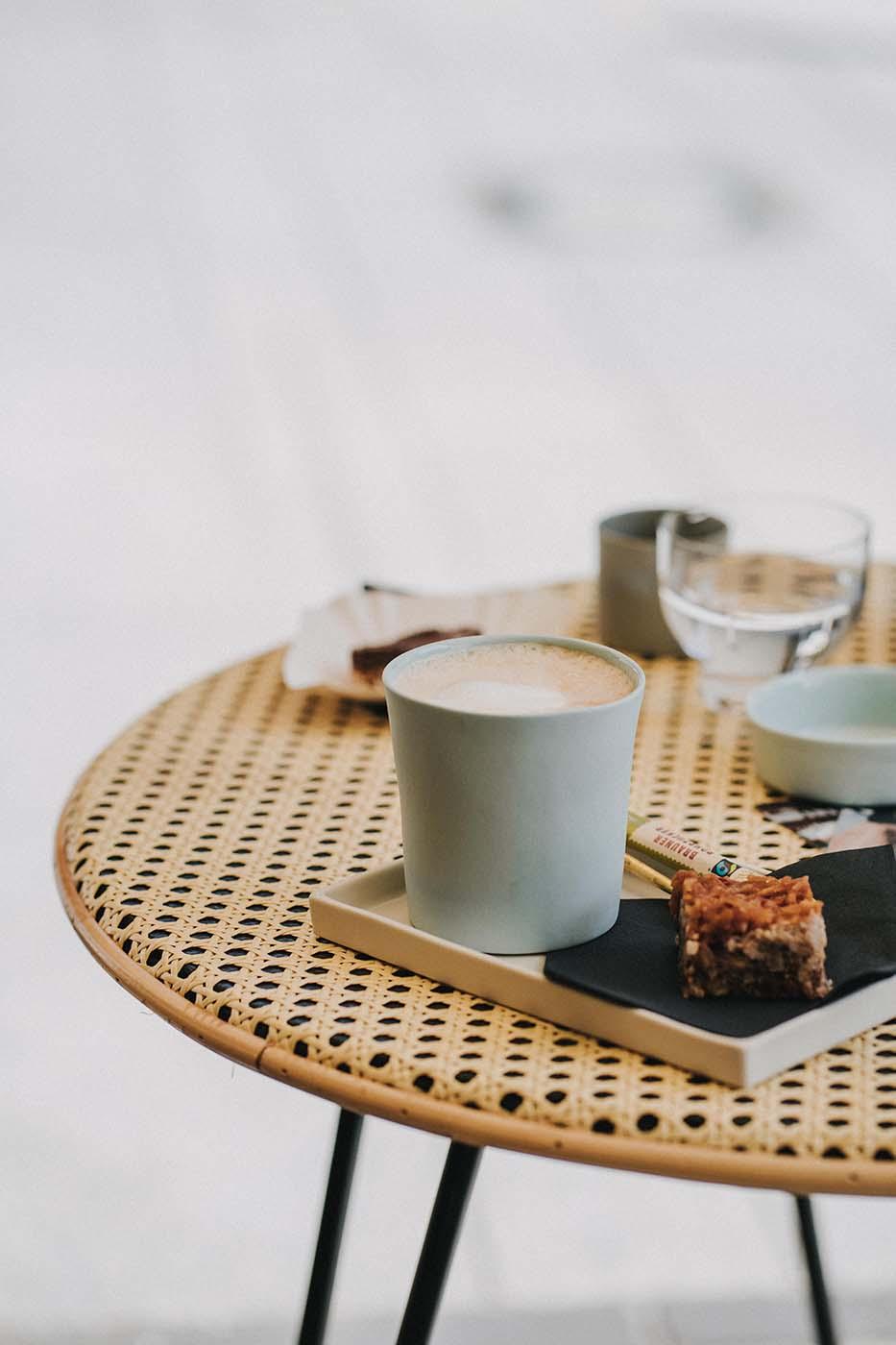 SASU Café   Cafémobil für eure Hochzeit