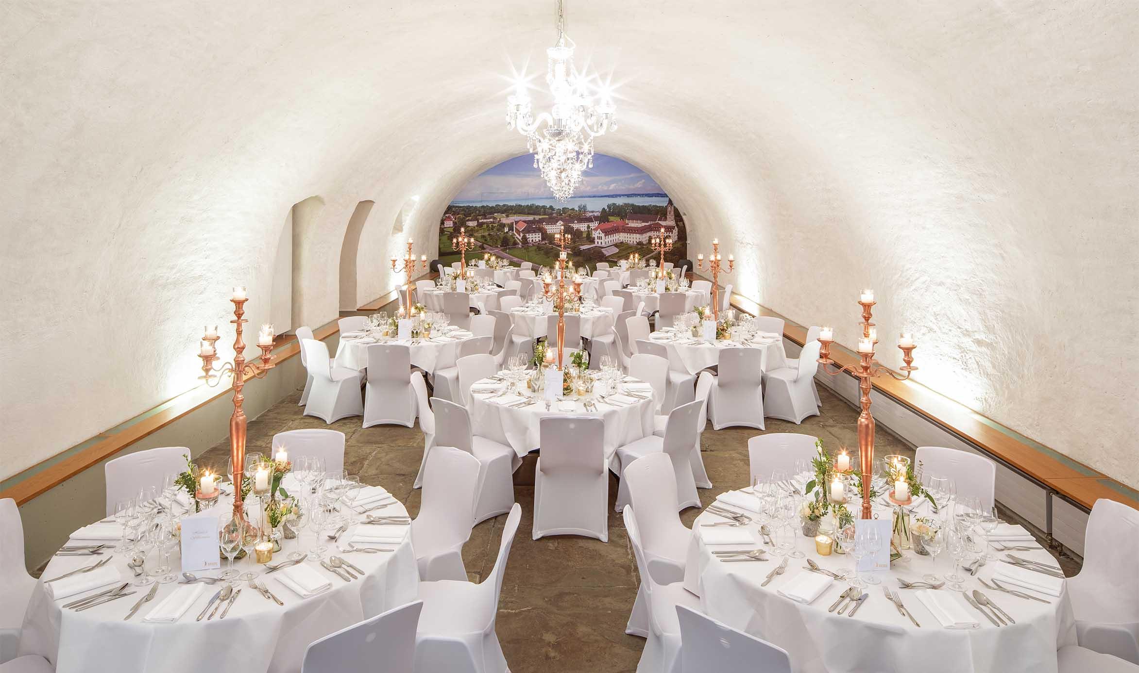 Seidl Premium Catering   Catering für eure Hochzeit