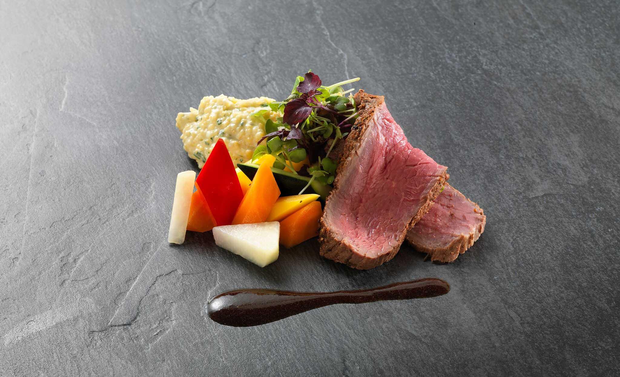 Seidl Premium Catering | Catering per il vostro matrimonio