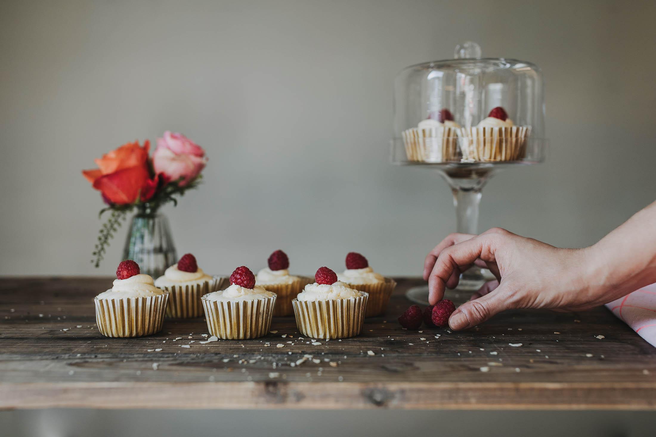 Petit | Catering per il vostro matrimonio