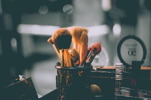 6 häufige Hochzeits-Beauty-Fails