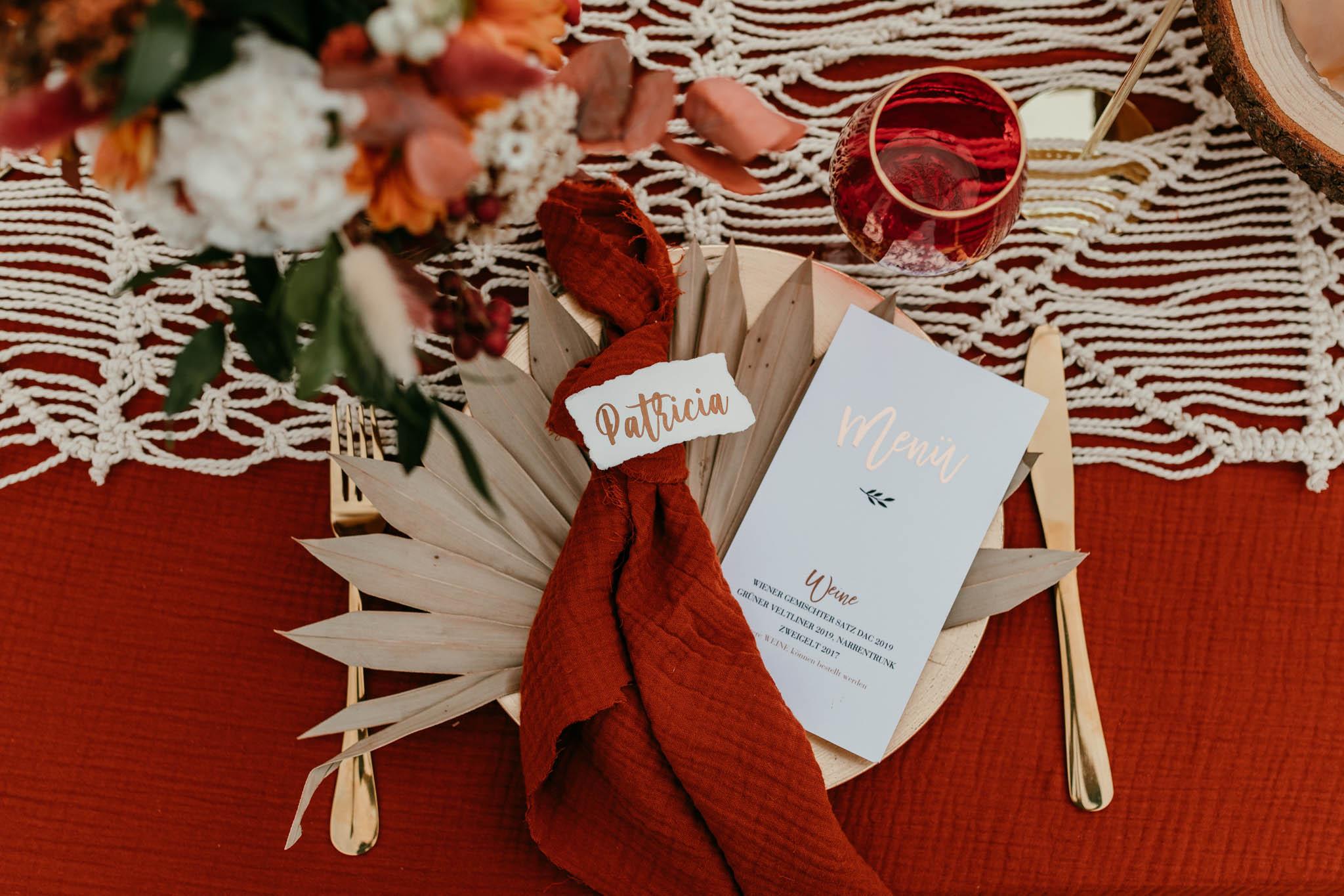 moodista – Dekoration für eure Hochzeit