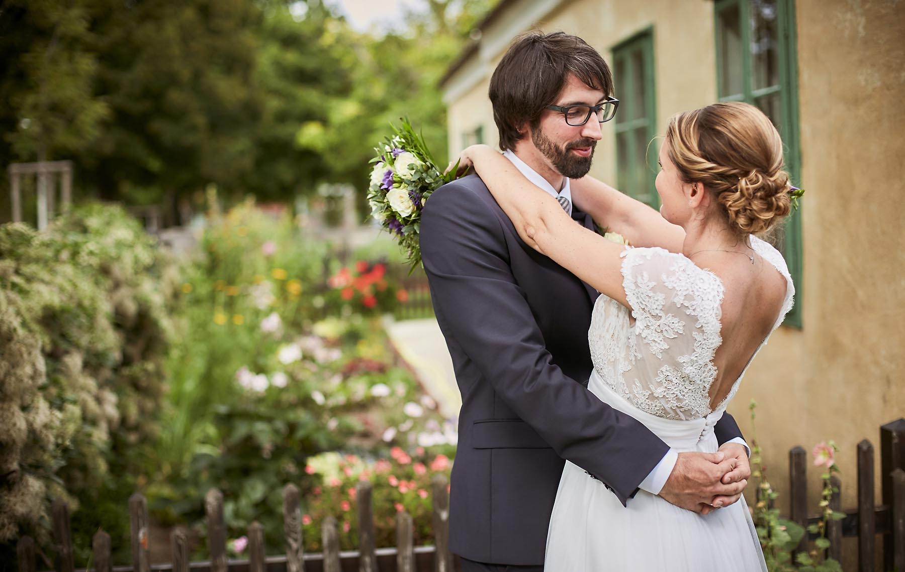 Hochzeitsfotograf Nino Manuguerra