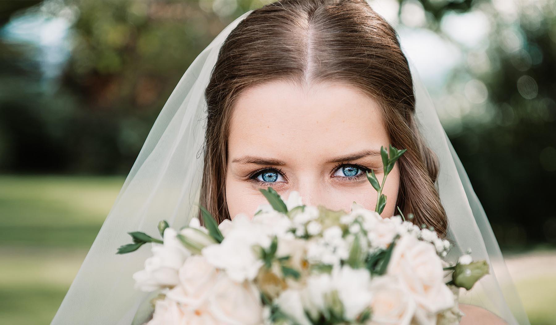 Hochzeitsfotograf Rainer Benatzky