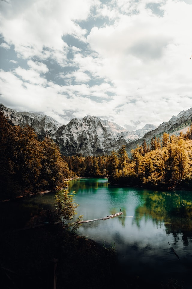 Heiraten in Oberösterreich